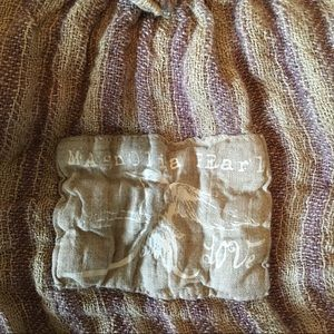 Magnolia Pearl Jackets & Coats - Magnolia Pearl Jacket